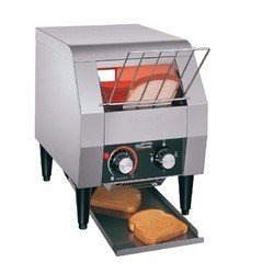 Conveyor Toaster (Hatco) TM-5H