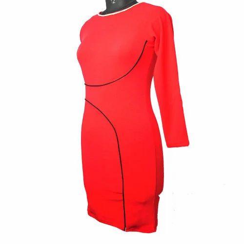 cheap midi dress