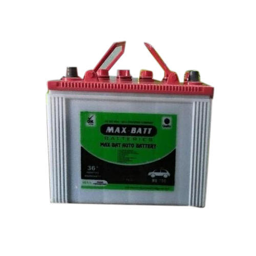 Batt Automotive Car Batteries Manufacturer, Model