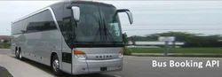 Bus Booking API