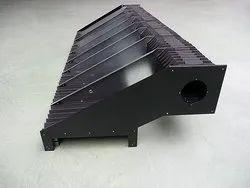 Laser Machine Bellows