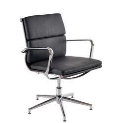 Designer Computer Chair