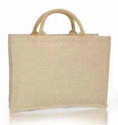 Juco Grocery Bag