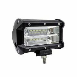 72W LED Bar Light