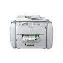 Inkjet Epson Workforce Pro Wf-r5691 Multifunction Color Printer