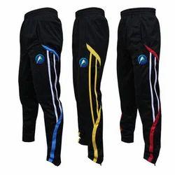 10eec54fb49 Short Track Pants at Rs 699  piece