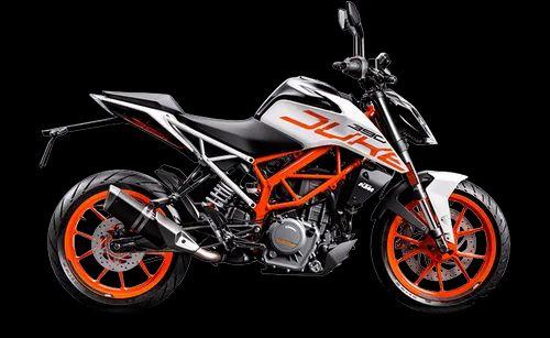 Ktm 390 Duke Abs At Rs 134935 Piece Ktm Bike Ktm Duke Bike Ktm Rc 200 Bike À¤• À¤Ÿ À¤à¤® À¤® À¤Ÿà¤°à¤¸ À¤‡à¤• À¤² Amma Motors Mumbai Id 7670164791 Find over 100+ of the best free ktm images. ktm 390 duke abs
