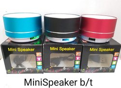 Bluetooth speaker A18