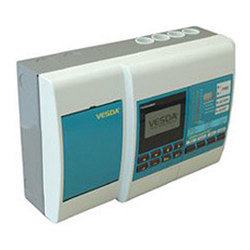 Laser Plus System