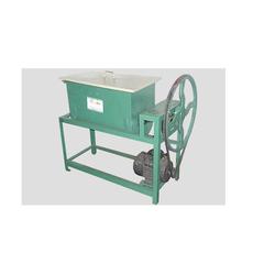 Sohamtex Engineers Incense Powder Mixing Machine