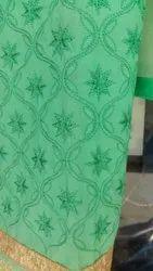 Girl Salwar Sute Dress Material