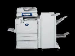 Xerox WC 7328 Photocopier Machine