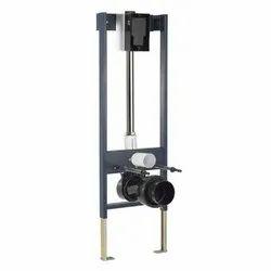 Jaquar FLV-CHR-1075FP i-Flush Concealed Cistern Floor Mounting Frame