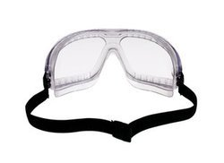 Eye Protection (3M & Honeywell )