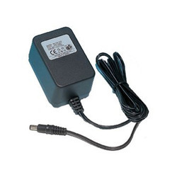 Barcode Printer Power Adapter