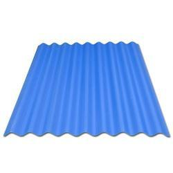 Industrial Roofing Sheets At Best Price In India