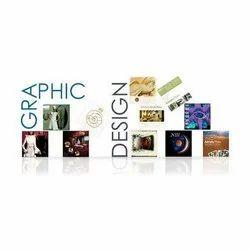 Brochure Digital Graphic Designs