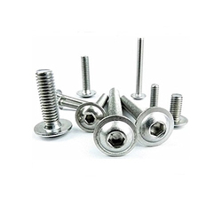 Stainless Steel 309L Fasteners