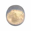 Cerium Oxide Glass Polishing Powder