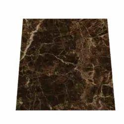 DB-1020 PVC Marble Sheets
