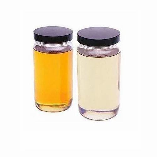 Resin - Industrial Epoxy Resin Exporter from Vadodara