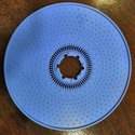 Hydraulic Disc for CDRO Module