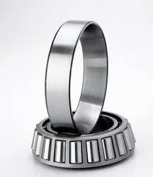 501349/10 Taper Roller Bearing