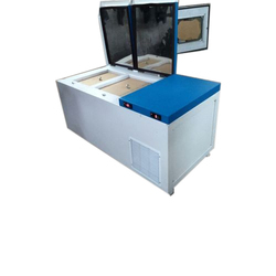Laboratory Ice Lined Freezer