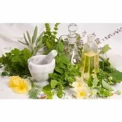 Ayurvedic & Herbal PCD Pharma in Mainpuri