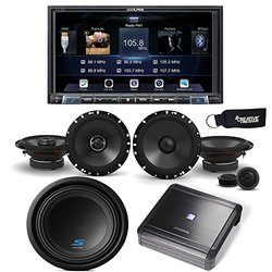 Car Audio System >> Blaupunkt Car Audio System