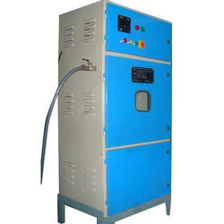 CLC Machinery Foam Generator