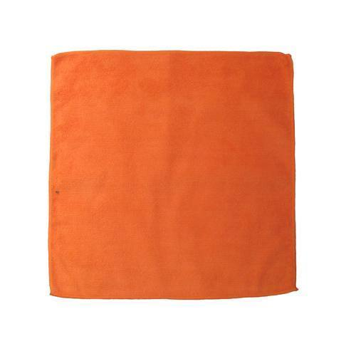 Microfiber Cleaning Cloth Pattern: Car Cleaning Microfiber Cloth