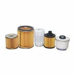 Car Element Oil Filter