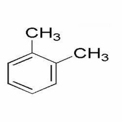 Mix Xylene - Meta Xylene - Ortho Xylene Xylidine