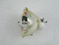 Hitachi CP-X5021N Projector Lamp