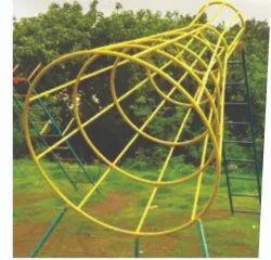 LP 514 Funnel Climber