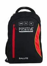 Capacity Backpacks
