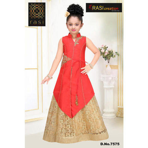 western dress manufacturer in mumbai western dress manufacturer