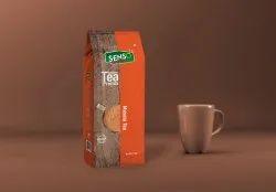 Instant Masala Tea Latte