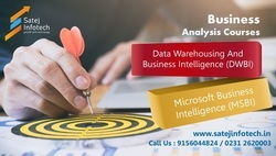 Business Analyst Training Courses