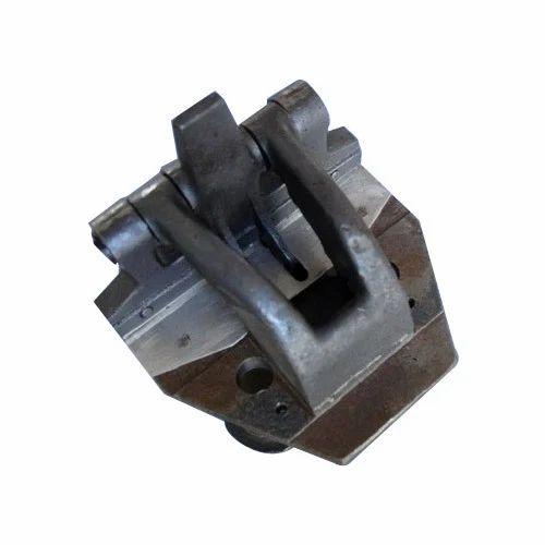 Stenter Machine Spare Parts Stenter Machine Pin Clip Wholesale