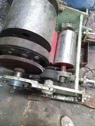 printing machine manufacturers suppliers dealers in jabalpur