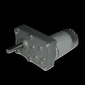 BF-555 Gear / Geared Motor 18 RPM - High Torque