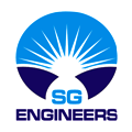 S. G. Engineers