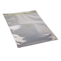 Transparent Antistatic Zipper Bags