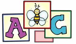 Phonetics Course Education Services