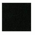 Big Slab Absolute Granite, Thickness: 20-25 Mm