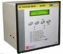 AC Voltage Relay