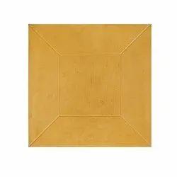 Terrace Cement Floor Tiles,Thickness: 10-30mm