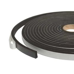Thermally Conductive Acrylic Foam Tape SCAPA